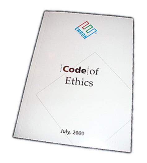 Fresher ECE Resume Model 213 - Scribd
